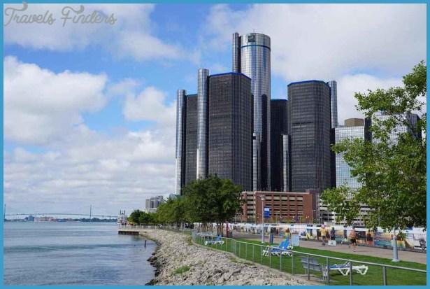 Michigan Travel Destinations _23.jpg