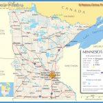 Minnesota Guide for Tourist _1.jpg