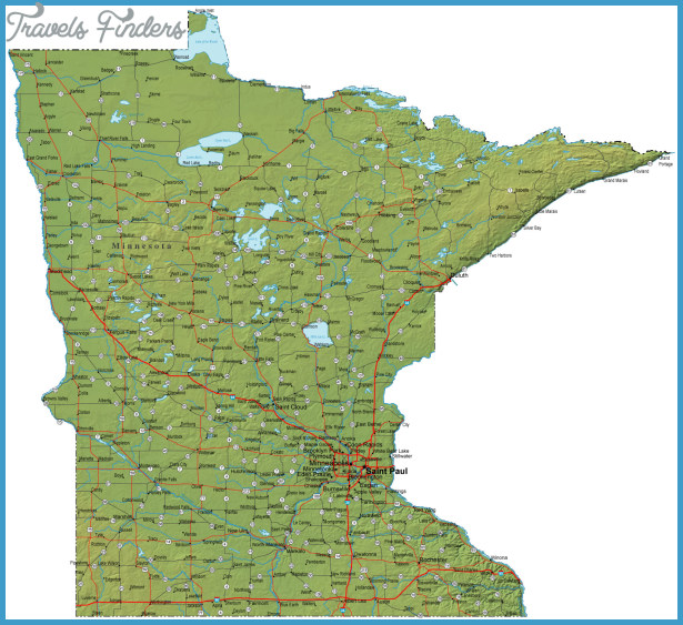 Minnesota Map_5.jpg