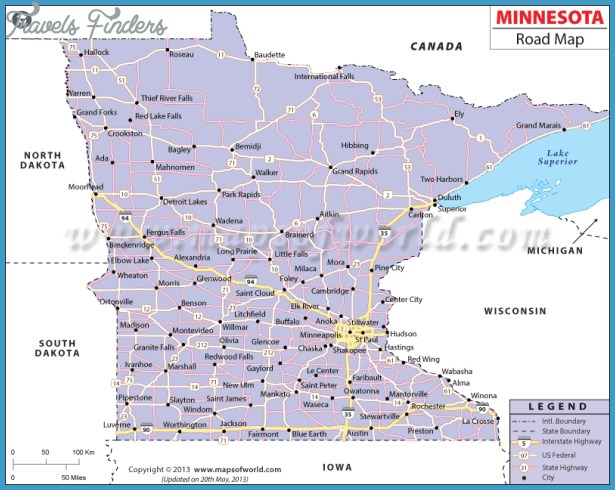 Minnesota Map_6.jpg
