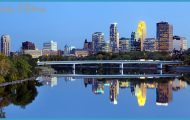 Minnesota Travel_0.jpg
