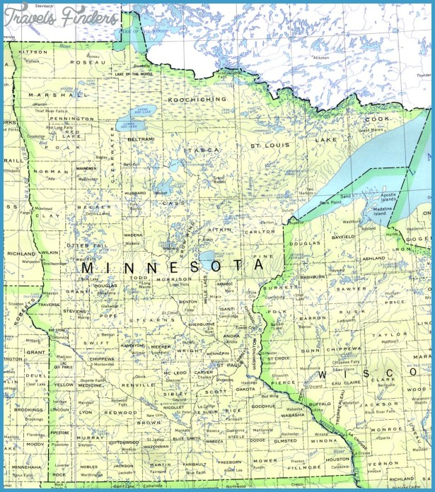 Minnesota Travel_28.jpg