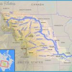 Missouririvermap.jpg