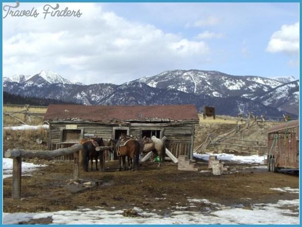 Montana Guide for Tourist_20.jpg
