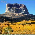 Montana Map Tourist Attractions_39.jpg