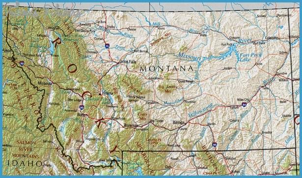 Montana Map_0.jpg
