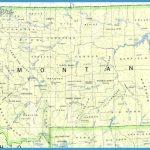 Montana Map_2.jpg