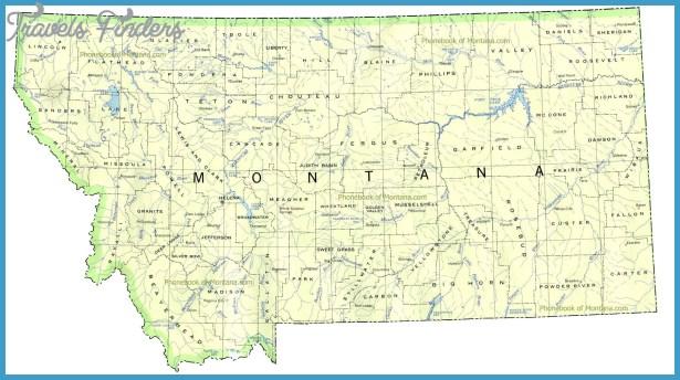 Montana Map_7.jpg