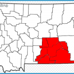 Montana Metro Map _5.jpg
