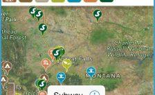 Montana Subway Map _3.jpg