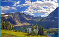 Montana Travel Destinations_7.jpg