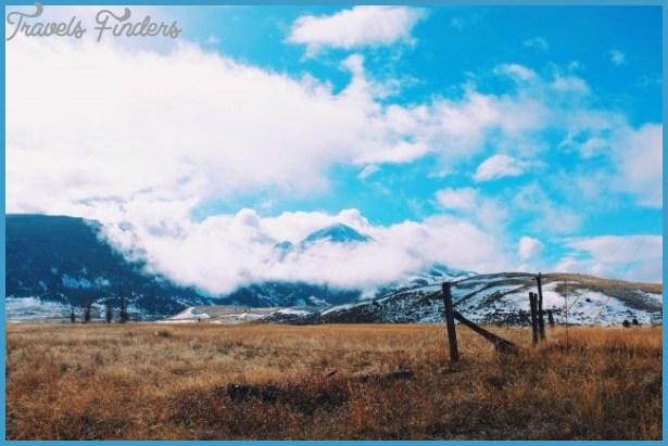Montana Travel Destinations_9.jpg
