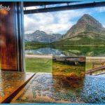 Montana Travel_10.jpg