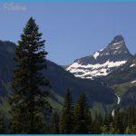 Montana Travel_2.jpg