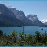 Montana Travel_3.jpg