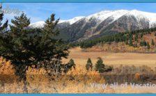 Montana Travel_8.jpg