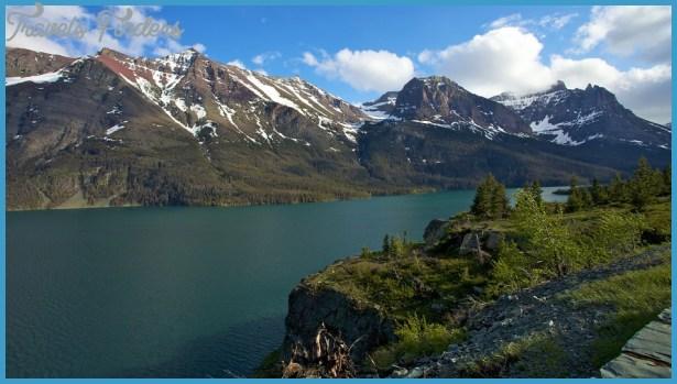 Montana Vacations_10.jpg