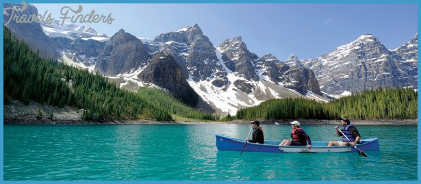 Montana Vacations Travelsfinders Com