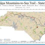 MOUNTAINS-TO-SEA TRAIL MAP NORTH CAROLINA_0.jpg