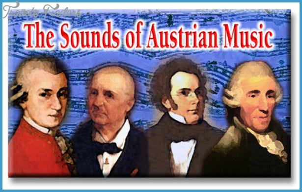 MUSIC AUSTRIA_4.jpg