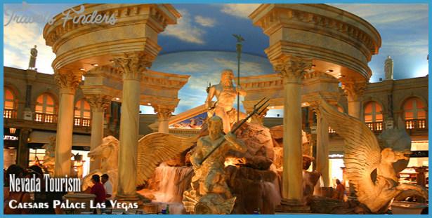 Nevada Guide for Tourist_7.jpg