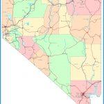 Nevada Map_2.jpg
