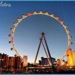 Nevada Travel Destinations_10.jpg