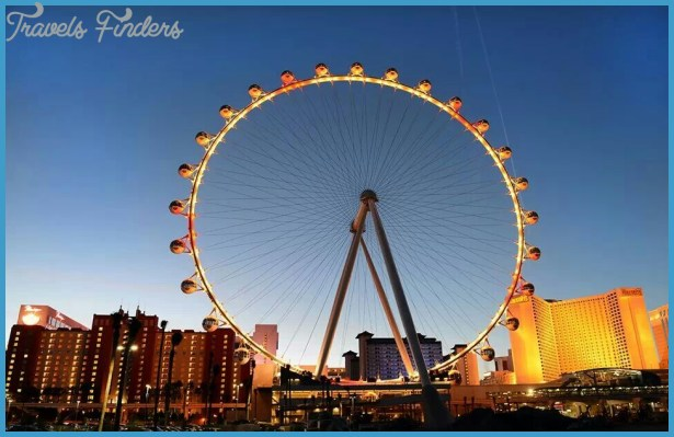 Nevada Travel Destinations_10.jpg