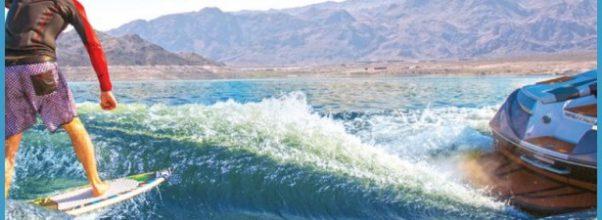 Nevada Travel_7.jpg