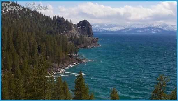 Nevada Vacations _4.jpg