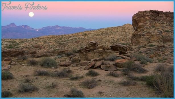 Nevada Vacations _5.jpg