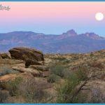 Nevada Vacations _7.jpg