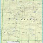 New Mexico Map_3.jpg