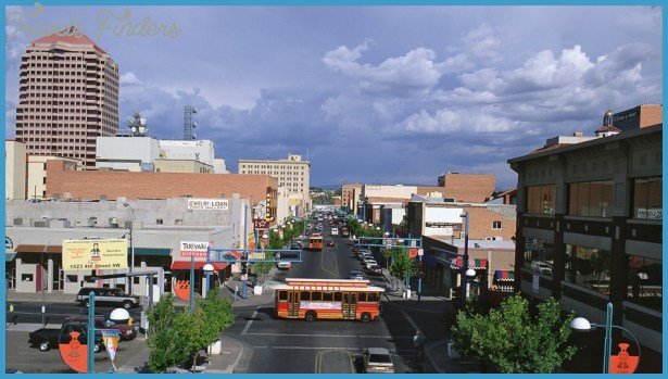 New Mexico Travel_16.jpg