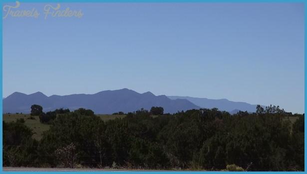 New Mexico Travel_9.jpg