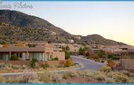 New Mexico Vacations _22.jpg