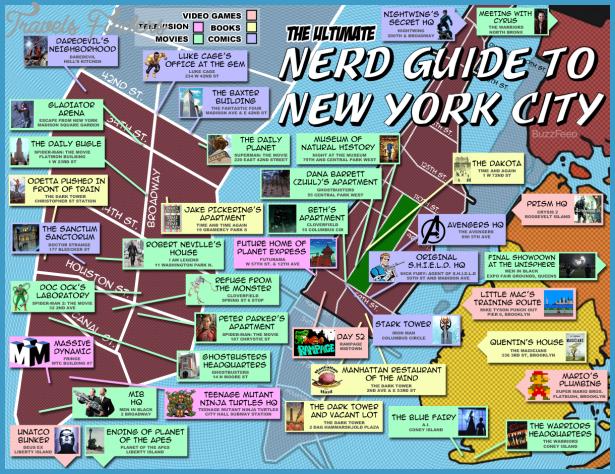 New York Guide for Tourist _0.jpg