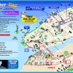 New York Guide for Tourist _14.jpg