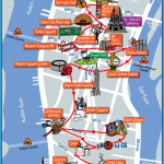 New York Map Tourist Attractions_3.jpg