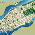 New York Map Tourist Attractions_5.jpg