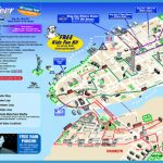 New York Map Tourist Attractions_6.jpg