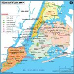 New York Map_4.jpg