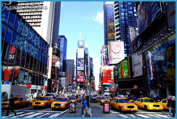 New York Travel Destinations _2.jpg