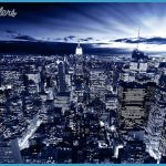 New York Travel Destinations _5.jpg