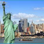 New York Travel_0.jpg
