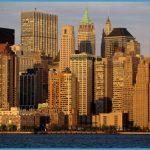 New York Travel_1.jpg