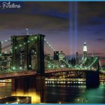 New York Travel_2.jpg
