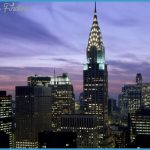 New York Travel_23.jpg