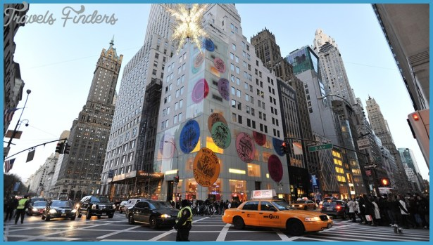 New York Travel_5.jpg