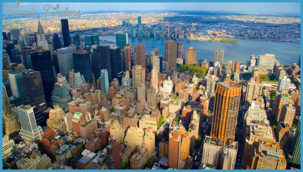 New York Vacations _20.jpg